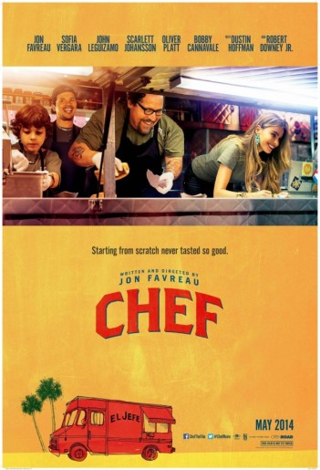 Chef-2014-Movie-Poster1-650x955