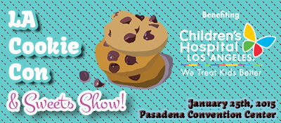la-cookie-sweets-show-main-logo