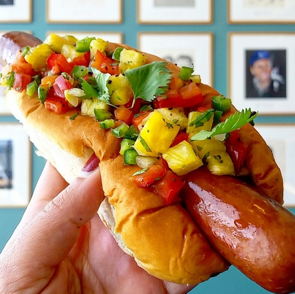Dodgers Dog.jpg